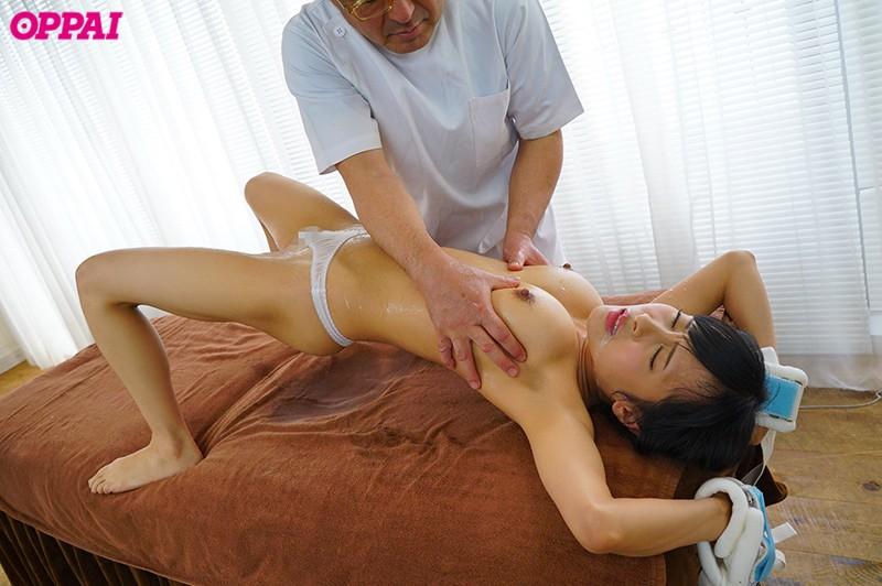 スペンス乳腺開発クリニック 逢見リカ 1枚目