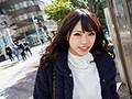 日本で一番チャラい巨乳白ギャルと危険日中出しオフ会 vol.3