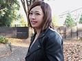 [PPPD-908] 歌舞伎町で出会ったタダマン巨乳ギャル!! オヤジ大好き女子大生と朝までイチャパコ!!