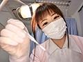 [PPPD-919] 歯科治療中にAVみたいに患者をこっそり射精させているむっつりスケベHカップ歯科衛生士さんデビュー ほむら優音