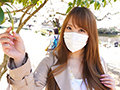 在宅明けで演技台本一切無し!世界一女優Hitomiが欲望剥き出しで貪り合いSEX Hitomi