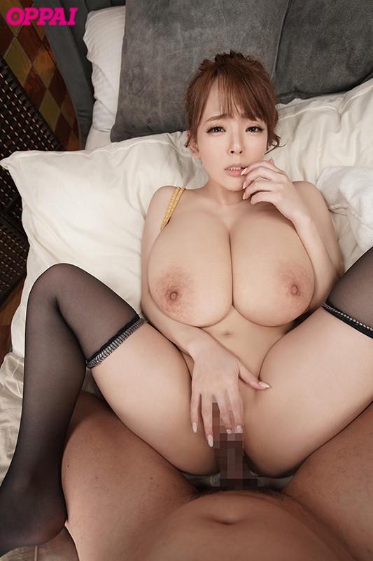 【VR】【天井特化】ツンデレ女上司に見下されながら10射精させられる絶倫痴女VR Hitomi11