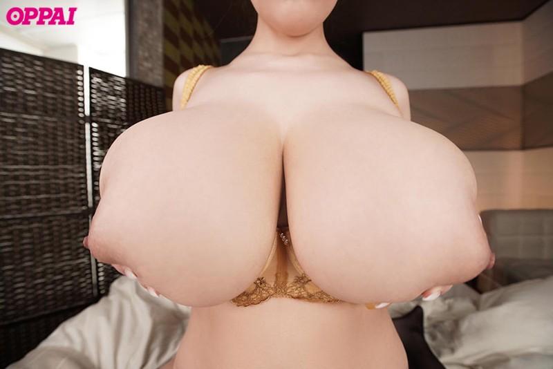 【VR】【天井特化】ツンデレ女上司に見下されながら10射精させられる絶倫痴女VR Hitomi8