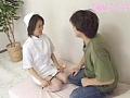 (pqh002)[PQH-002] 看護婦パラダイス Vol.2 ダウンロード 5