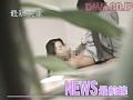 NEWS最前線  山口飛鳥 工藤健太 2