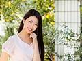 元地方局アナウンサーAVデビュー 山岸逢花-エロ画像-1枚目
