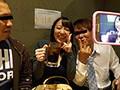 同窓会NTR 〜妻の最低な元カレに堕ちた浮気中出し映像〜-エロ画像-1枚目