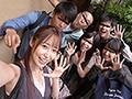 社員旅行NTR〜婚約者を狙う同僚との浮気中出し映像〜 篠田ゆうsample1