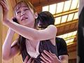 社員旅行NTR〜婚約者を狙う同僚との浮気中出し映像〜 篠田ゆうsample4