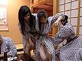 社員旅行NTR〜婚約者を狙う同僚との浮気中出し映像〜 篠田ゆうsample7