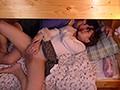 免許合宿NTR〜女子大生の彼女とチャラ男の...のサンプル画像 3