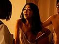 不貞の血脈〜結局、私は娼婦の娘〜 本田岬
