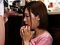 (pred00087)[PRED-087] 不貞の血脈〜結局、私は娼婦の娘〜 本田岬 ダウンロード 8