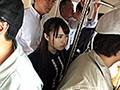 (pred00101)[PRED-101] 背後から迫る乳モミ痴漢に開発された巨乳女子大生 相沢夏帆 ダウンロード 2