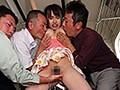 (pred00101)[PRED-101] 背後から迫る乳モミ痴漢に開発された巨乳女子大生 相沢夏帆 ダウンロード 8