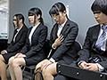 就活同期会NTR〜両思いをあっけなく終わらせたチャラ男の略奪中出し映像〜