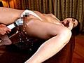 女性ホルモン強制分泌 追いうちトランス触発マッサージ 八乃つばさ