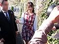 に堕とされた女子大生レポーター ~輪姦、羞恥、ぶっかけ凌辱~ 伊藤優希