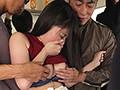 痴漢に堕とされた女子大生レポーター 〜輪姦、羞恥、ぶっかけ凌辱〜 伊藤優希
