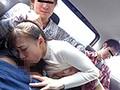 免許合宿NTR 〜女子大生の彼女とチャラ男の最低な浮気中出し映像〜(PRED-148)