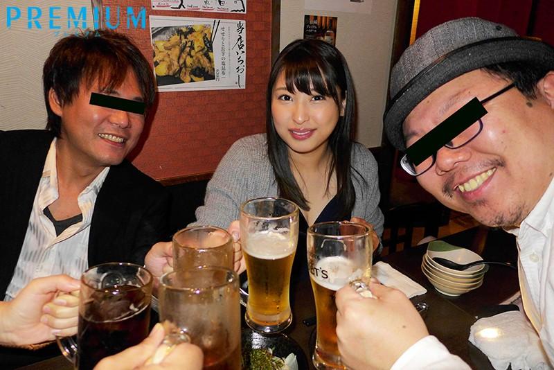 『同窓会NTR 秋山祥子』のサンプル画像です