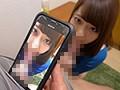 [PRED-163] 義兄NTR【専属女優スペシャル!】~居候をする兄貴と妻の最低な浮気中出し映像~ 新井優香