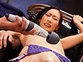 キャリアウーマンにして高級ソープ嬢2つの顔を持つ美女に性感開発&中出し解禁! ビクビク痙攣中に追撃膣出しすると理性崩壊絶頂を繰り返した。 伊藤杏