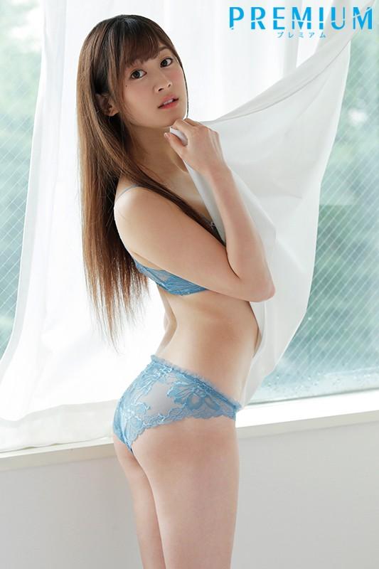 1本限定出演 某有名国立工業大学に通うエリート女子大生AVデビュー 土屋美桜1