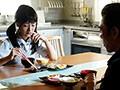 令和少女と初遭遇した昭和親父はベビーブームを支えた子作りピストンで毎日犯し続けた… 星奈あい