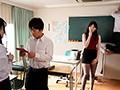 [PRED-296] 中出しで誘う先生に彼女がいるのに童貞を奪われたボク…。 香椎花乃