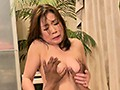 昭和30年代生まれの還暦熟女 美しいシルバー陰毛に大興奮のサムネイル