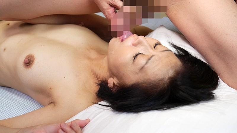 還暦熟女 女として抱いてほしい生涯現役 六十路妻の性宴のサンプル画像