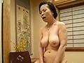 [PRMJ-126] 還暦熟女!昭和30年代生まれ昭和を生き抜いてきた女たちの閉経マ○コに中出し!あの頃のように熱く激しく燃え上がる