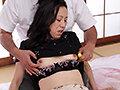 [PRMJ-146] 還暦熟女 生涯現役女として抱いてほしい死ぬまでしたい閉経六十路に中出し4時間