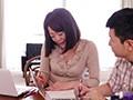 [PRMJ-006] 家庭教師 おばさんのお色気ムンムンな指導法