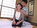 [PRMJ-114] 母子交尾 還暦母の家庭内性教育