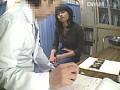 肛門科医師所有ビデオ 2 0