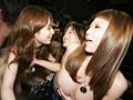 JAPANESE PARTY HARDCORE 8 2