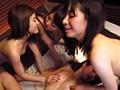プレミアム7周年記念特別作品 JAPANESE PARTY HARDCORE 10