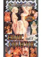 EROTIC COLLECTOR VOL.1 ダウンロード