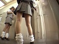 (qcjg002)[QCJG-002] 女子クラブ活動 部室盗撮 少女ナマ着替えシリーズ 総集編4時間 ダウンロード 34