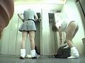(qcjg002)[QCJG-002] 女子クラブ活動 部室盗撮 少女ナマ着替えシリーズ 総集編4時間 ダウンロード 37
