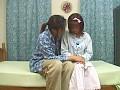 実録ドキュメント記録 10代少女処女喪失映像sample25