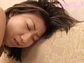 人妻玩具遊戯絵巻 人妻貝撫「ひとづまバイブ」41人sample9