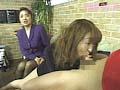 人妻口淫遊戯絵巻 人妻笛裸「ひとづまフェラ」30人sample15