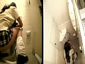 (qolx001)[QOLX-001] ロ●ータ裸体盗撮作品集 ダウンロード 16