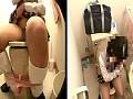 (qolx001)[QOLX-001] ロ●ータ裸体盗撮作品集 ダウンロード 3