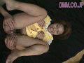 (qps004)[QPS-004] 本能剥き出しのOLたち Mayu Mai Anna Chie ダウンロード 11