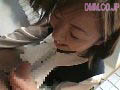 (qps004)[QPS-004] 本能剥き出しのOLたち Mayu Mai Anna Chie ダウンロード 2