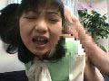 (qps004)[QPS-004] 本能剥き出しのOLたち Mayu Mai Anna Chie ダウンロード 26